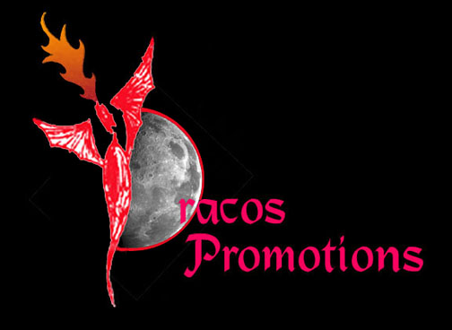 Dracos Promotions